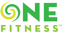ONE Fitness and Wellness